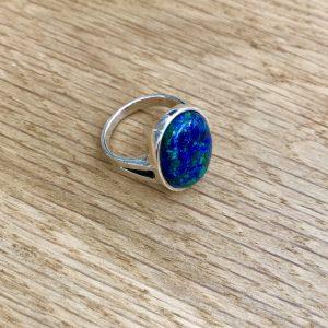 ring for women,
