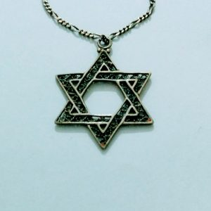judaica gifts,