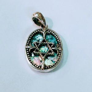 israeli jewelry