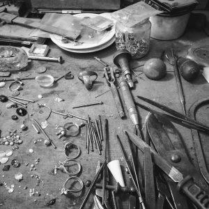 custom made jewelry,