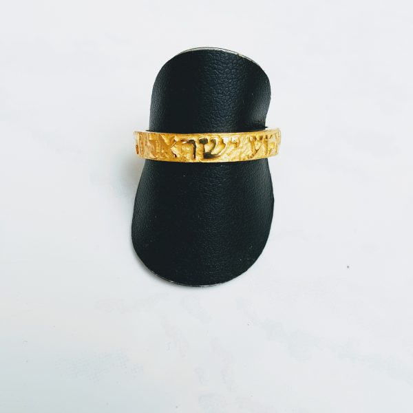 bible verse ring for women,