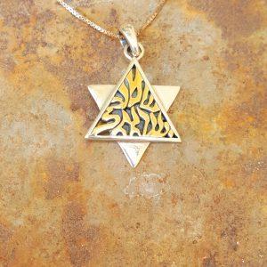 shema israel bible verse,