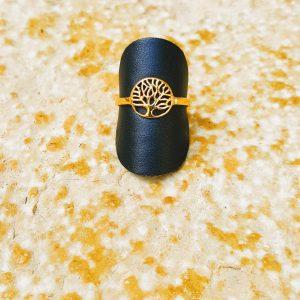 Religious Jewelry,