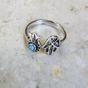 Israel jewelry,