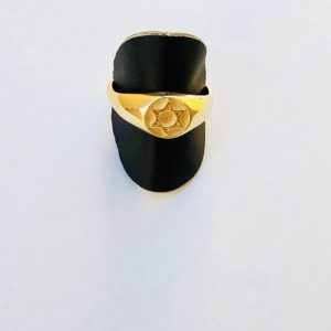 jewish rings for women