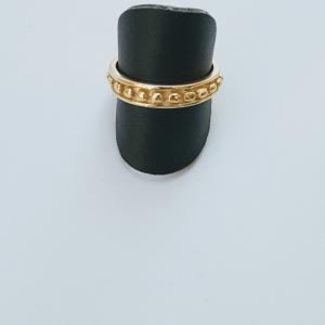 christian rings for women