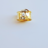 israel jewelry