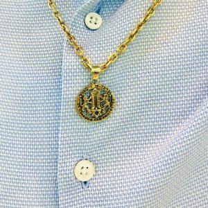 jewish amulet