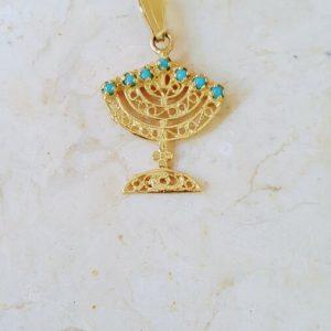 christian jewelry