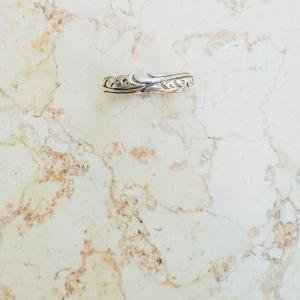 hebrew rings for women